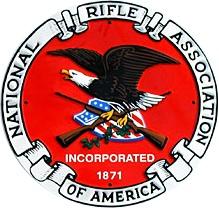 NRA logo crop