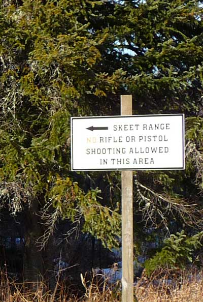 skeet_range_entrance